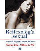 Reflexologia Sexual - Mantak Chia,William Wei - Neo Person