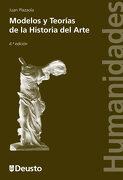 Modelos y Teorías de la Historia del Arte (Humanidades)