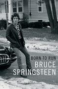 Born to run (Edición en Lengua Española): Memorias (Literatura Random House) - Bruce Springsteen - Literatura Random House