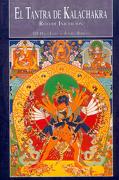 Tantra de Kalachakra, el - Dalai Lama Xiv Bstan-'dzin-Rgya-Mtsho - Dalai Lama Xiv -,Jeffrey Hopkins - Dharma