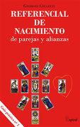Referencial del Nacimiento de Parejas y Alianzas - Georges Colleuil - Icaria Editorial