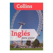 Inglés Para Viajar - Varios Autores - Grijalbo