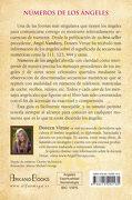 Números de los Ángeles: El Significado del 111, 123, 444, y Otras Secuencias Numéricas - Doreen Virtue - Arkano Books