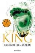 Los Ojos del Dragón - Stephen King - Debolsillo