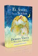 El Angel de los Sueños (+55 Cartas) - Doreen Virtue - Tredaniel