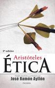 Etica. Aristoteles - Aristóteles - Palabra