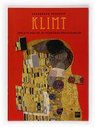 Klimt (Pasearte) - Varios Autores - Ediciones Sm