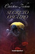 Secreto Oscuro - Christine Feehan - Books4Pocket
