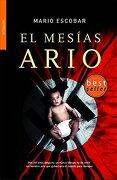 Mesias Ario (Bolsillo) - Mario Escobar - La factoría de ideas