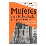 Chavez: Despues del Golpe y el Sabotaje Petrolero (Tomo ii de: Ch Avez y la Revolucion Bolivariana) - Mariano Sigman - Capital Intelectual S A