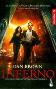 Inferno - Dan Brown - Booket