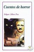 Cuentos de Horror - Edgar Allan Poe - Ediciones Leyenda S.A. De C.V.