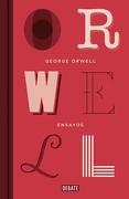 Ensayos - George Orwell - Debate