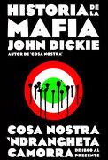 Historia de la Mafia - John Dickie - Debate