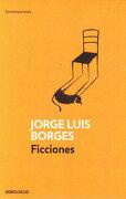 Ficciones - Jorge Luis Borges - Penguin Random House