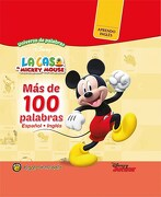 Mickey - Varios Autores - Guadal