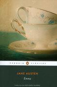 Emma (Edición de Bolsillo) - Jane Austen - Penguin Clásicos