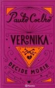 Veronika Decide Morir - Paulo Coelho - Planeta