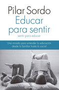 Educar Para Sentir, Sentir Para Educar - Varioss - Planeta