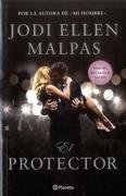 El Protector - Jodi Ellen Malpas - Planeta