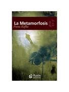 La Metamorfosis - Franz Kafka - Pluton Ediciones