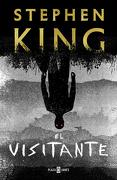 El Visitante - Stephen King - Penguin Random House