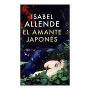 El Amante Japones - Isabel Allende - Plaza & Janes