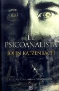 Psicoanalista. El (E. D Ilustrada) - John Katzenbach - Ediciones B