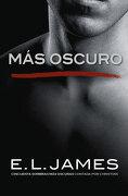 Más Oscuro - E.L. James - Grijalbo
