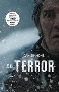 El Terror - Dan Simmons - Roca Editorial