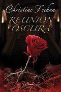 Reunion Oscura - Christine Feehan - Titania
