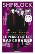 El Perro de los Baskerville - Sir Arthur Conan Doyle - Debolsillo