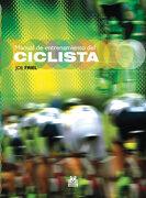 Manual de Entrenamiento del Ciclista (Bicolor) - Joe Friel - Paidotribo