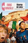 Historias del Calcio - Enric González - Rba Libros