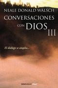 Conversaciones con Dios iii - Neale Donald Walsch - Debolsillo