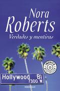 Verdades y Mentiras - Nora Roberts - Debolsillo