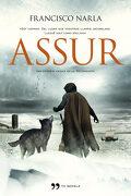 assur - francisco narla - ediciones temas de hoy