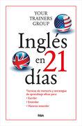 Inglés en 21 Días - Massimo De Dono; Giacomo Navone; Luca Lorenzoni - Rba Libros