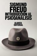 Introducción al Psicoanálisis - Sigmund Freud - Alianza