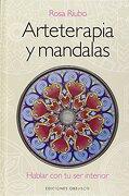 Arteterapia y Mandalas - Rosa Riubo - Obelisco
