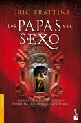 Los Papas y el Sexo - Eric Frattini - Booket