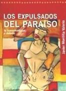 Los Expulsados del Paraiso (la Transexualidad a Debate) - Javier Montilla - Maikailili