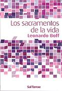 Creatividad e Inventiva. Retos del Siglo xxi - Ana Cristina Vélez Caicedo,Antonio Vélez - Universidad De Antioquia