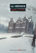 La Ratonera - Agatha Christie - Editorial Vicens Vives