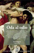 Oda al Odio - Ariel Magnus - Ah Adriana Hidalgo Editora