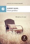 Clínica Gestáltica: Metáforas de Viaje - Albert Rams Ferrus - La Llave
