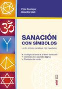 Sanacion con Simbolos - Petra Neumayer,Roswitha Stark - Edaf