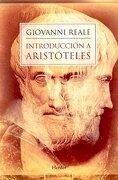 Introducción a Aristóteles - Giovanni Reale - Herder