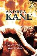 En el Sitio Equivocado - Andrea Kane - Titania