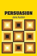 Persuasion (libro en inglés)